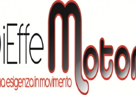 Dieffe Motors Di Dallafiore Angelo G.
